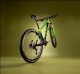 AIR9RDO_Bike_NinerGreen_web